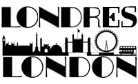 www.londreslondon.es
